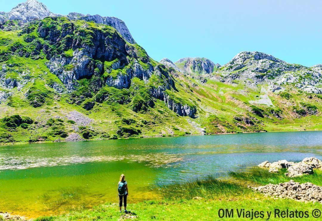 Lagos-Asturias-que-hacer-en-Asturias