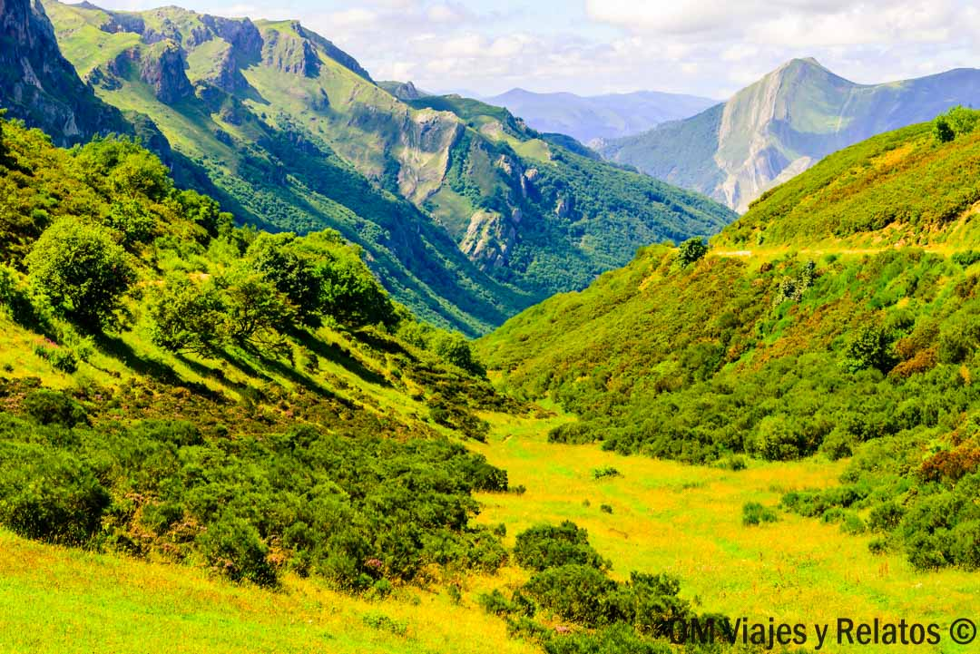 fin-de-semana-Asturias