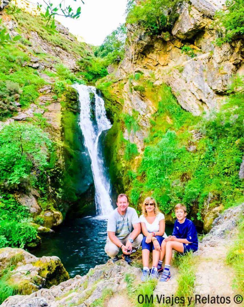 blogs-viajes-Asturias