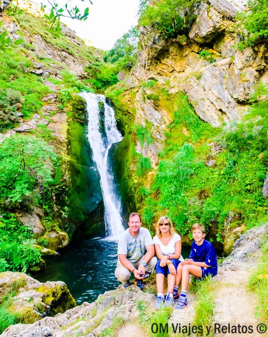 om-viajes-yrelatos-Asturias