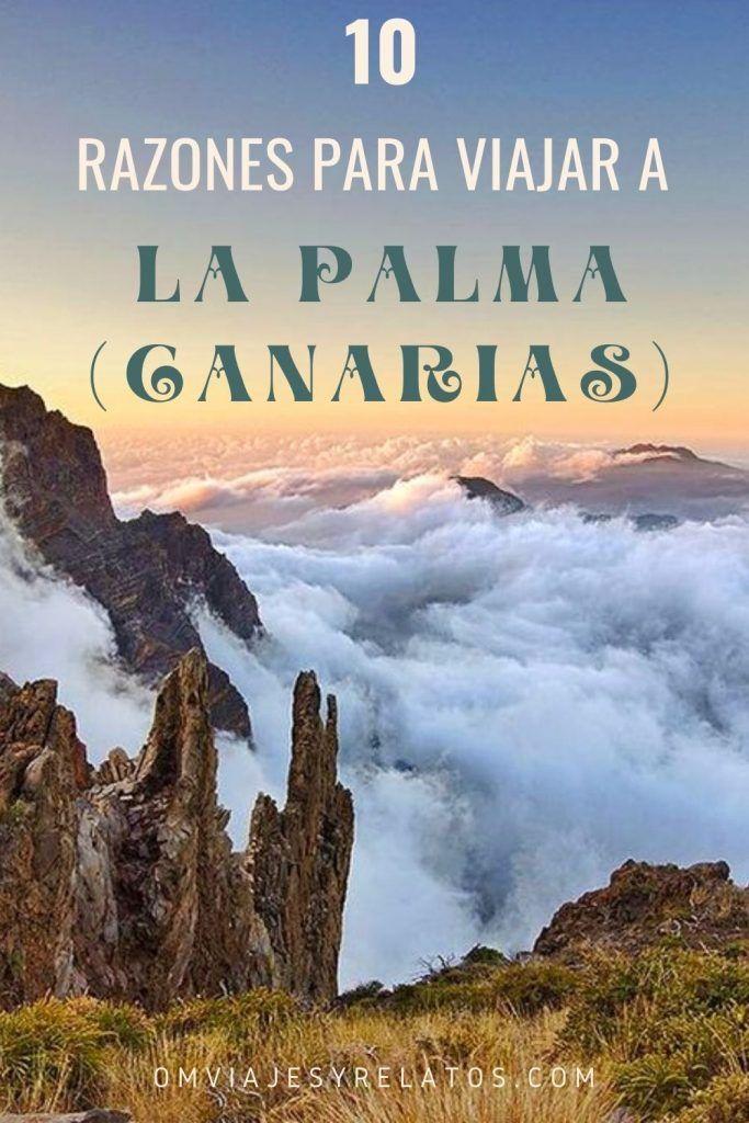 VIAJAR-A-LA-PALMA-ISLA-BONITA-CANARIAS