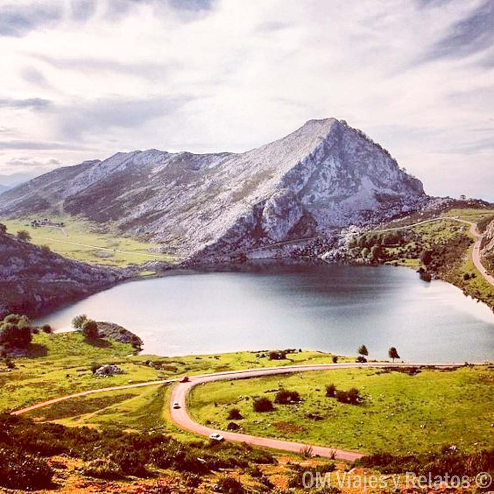 que-ver-en-Asturias-Lagos-de-Covadonga
