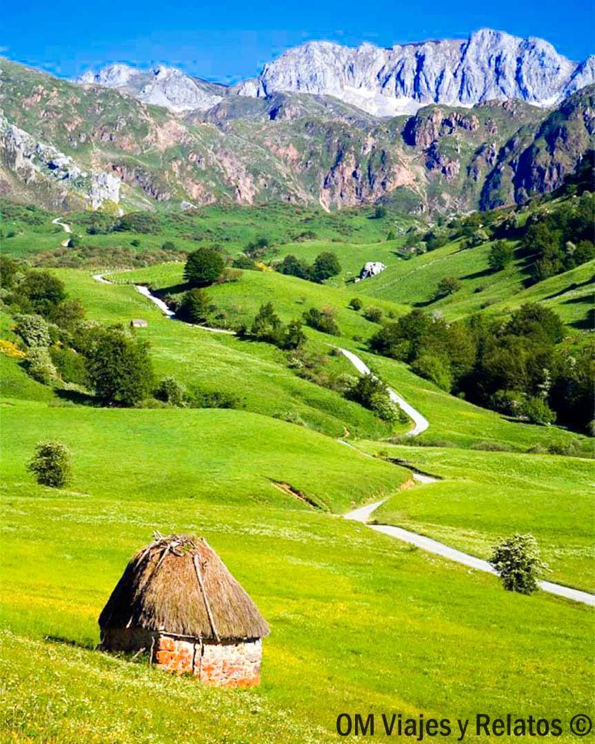 parques-Asturias-Somiedo