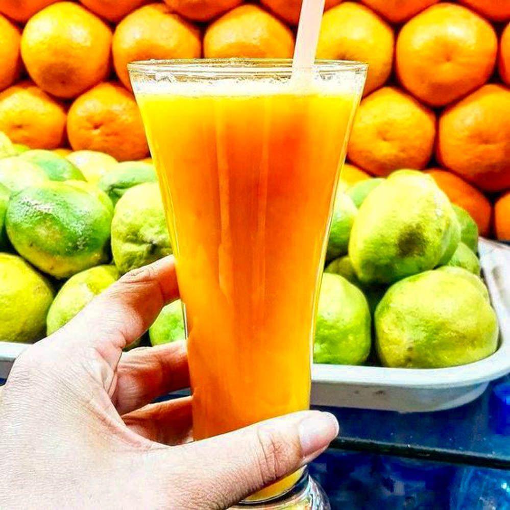 zumos-Marrakech