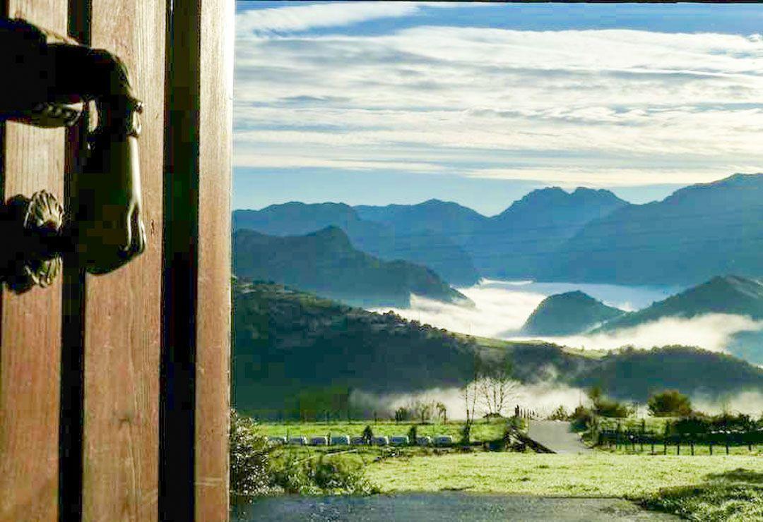 casas-rurales-Asturias