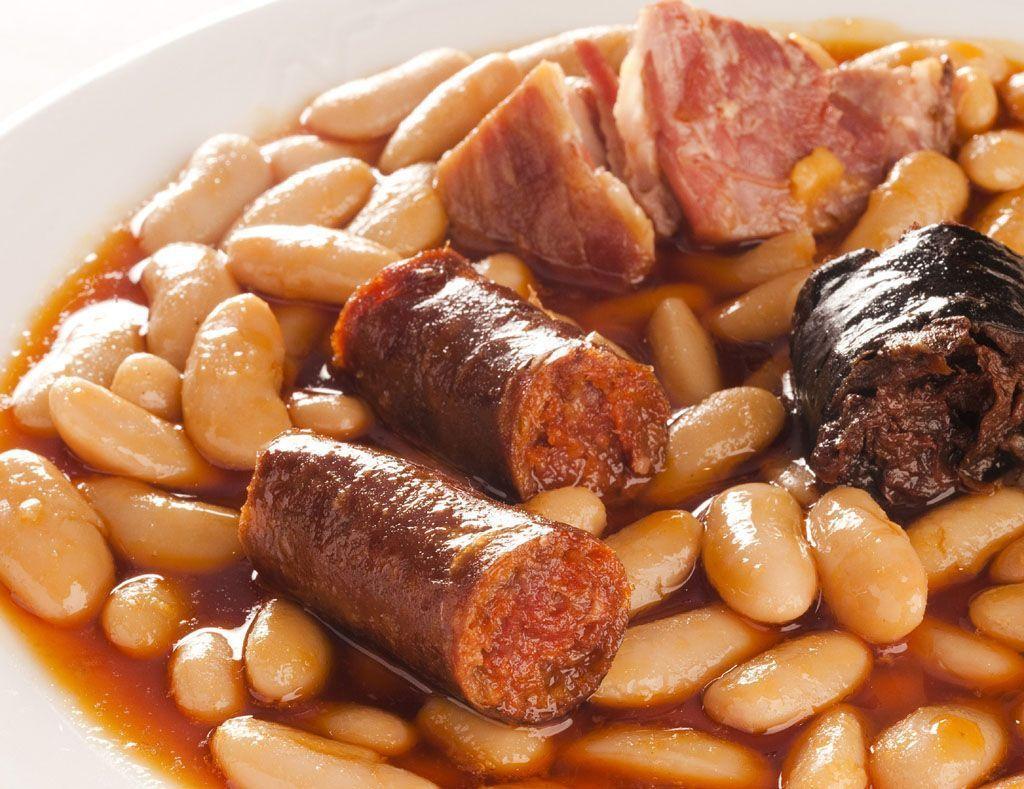 cocido-montañés-asturiano