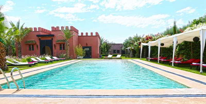 hoteles-Marrakech-baratos