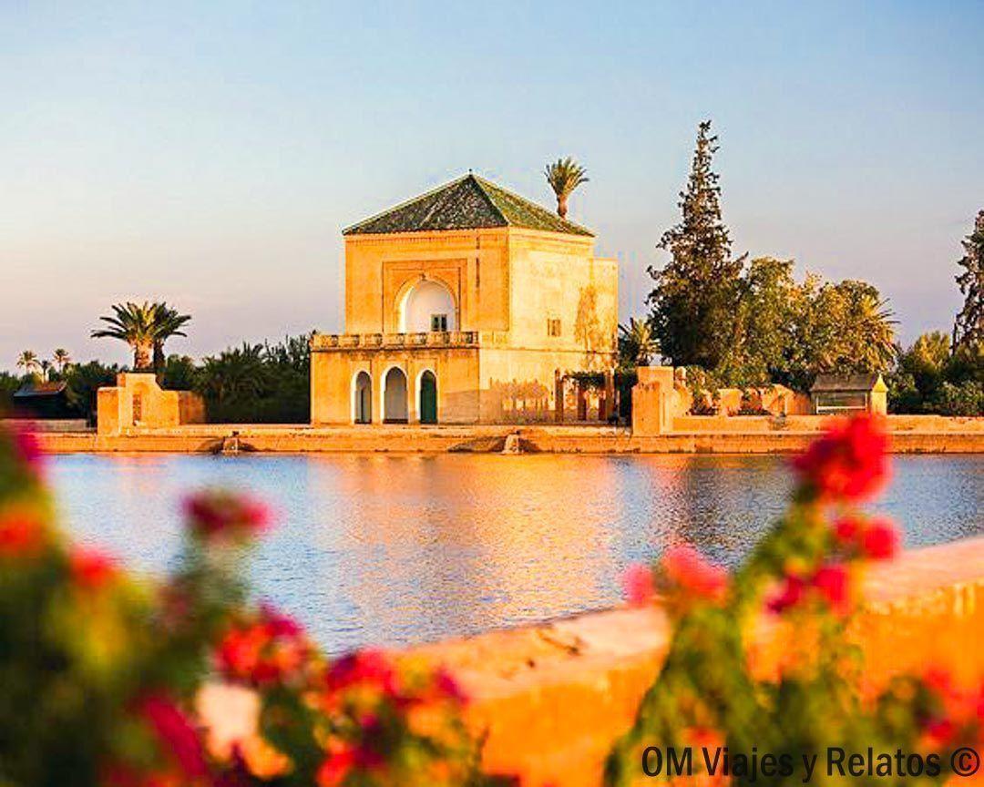 ruta-por-Marrakech