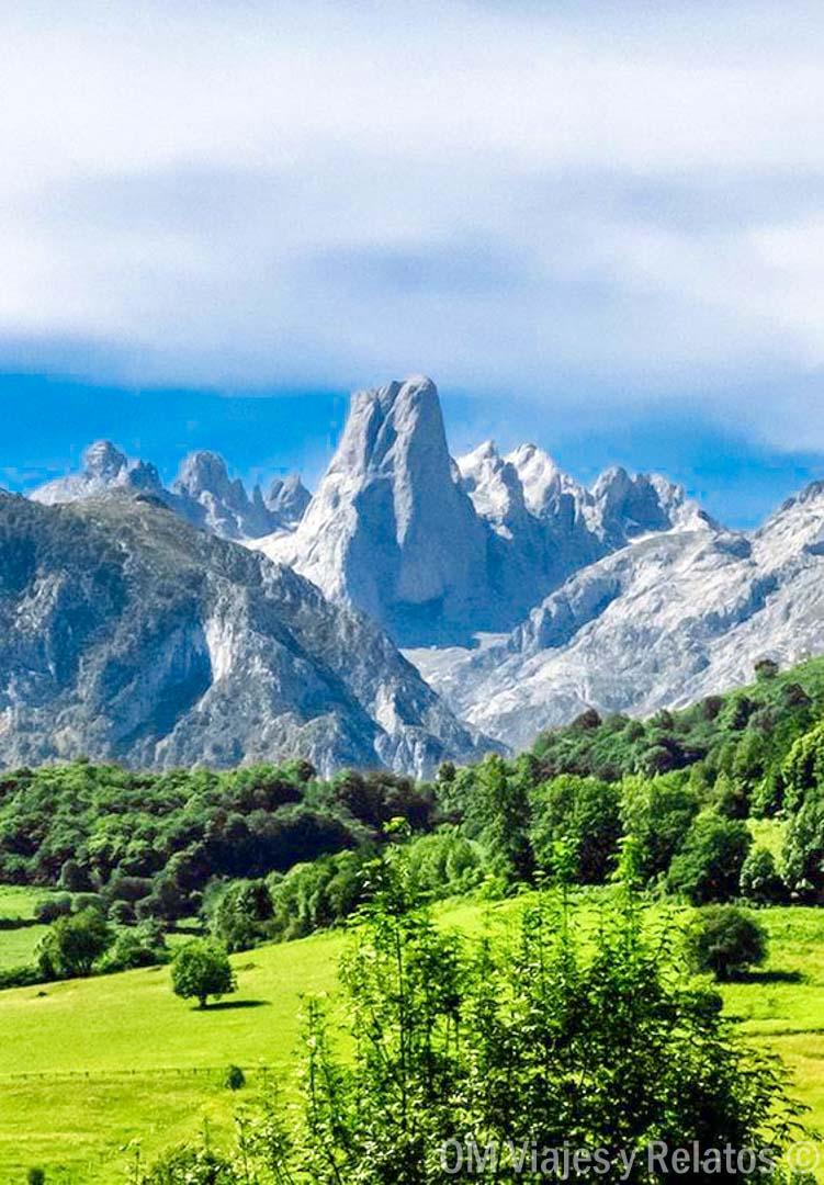 Picos-de-Europa-Asturias-rutas