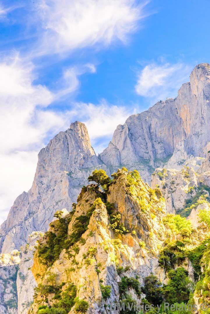 donde-alojarse-para-visitar-Asturias
