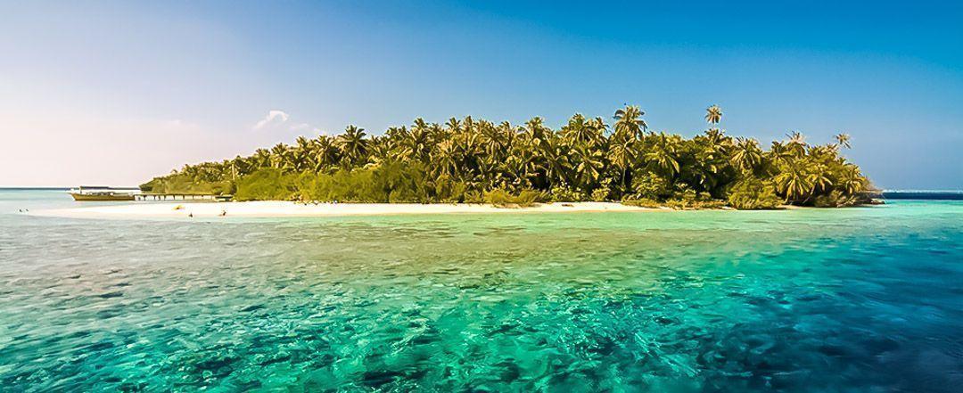 MEJOR-HOTEL-EN-LAS-MALDIVAS