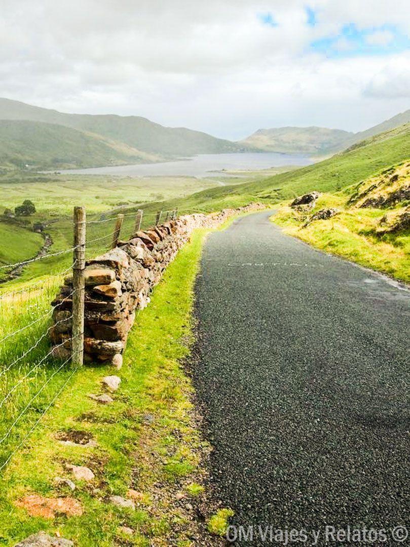 sitios-que-visitar-en-Irlanda