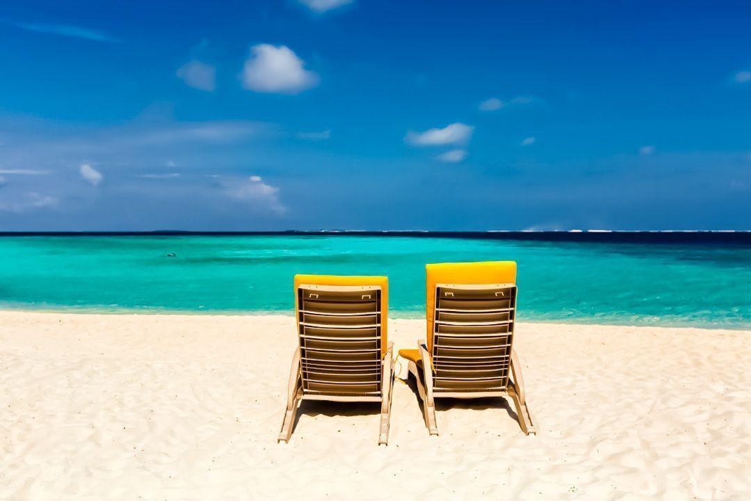 qué-hotel-elegir-en-Maldivas
