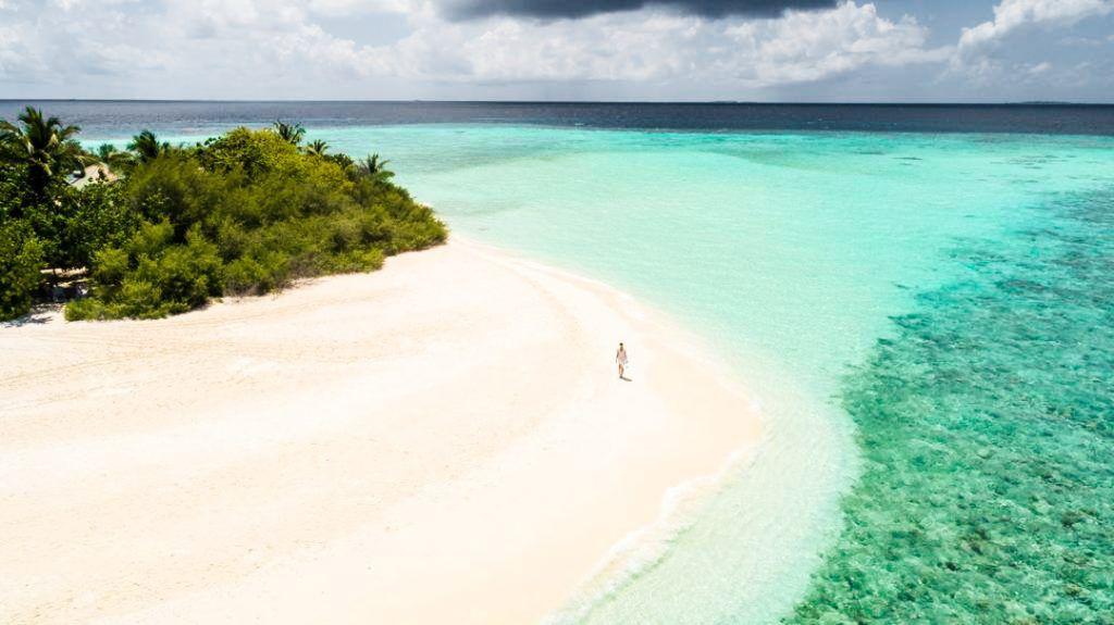 cosas-que-hacer-en-islas-Maldivas-dormir-en-un-resort