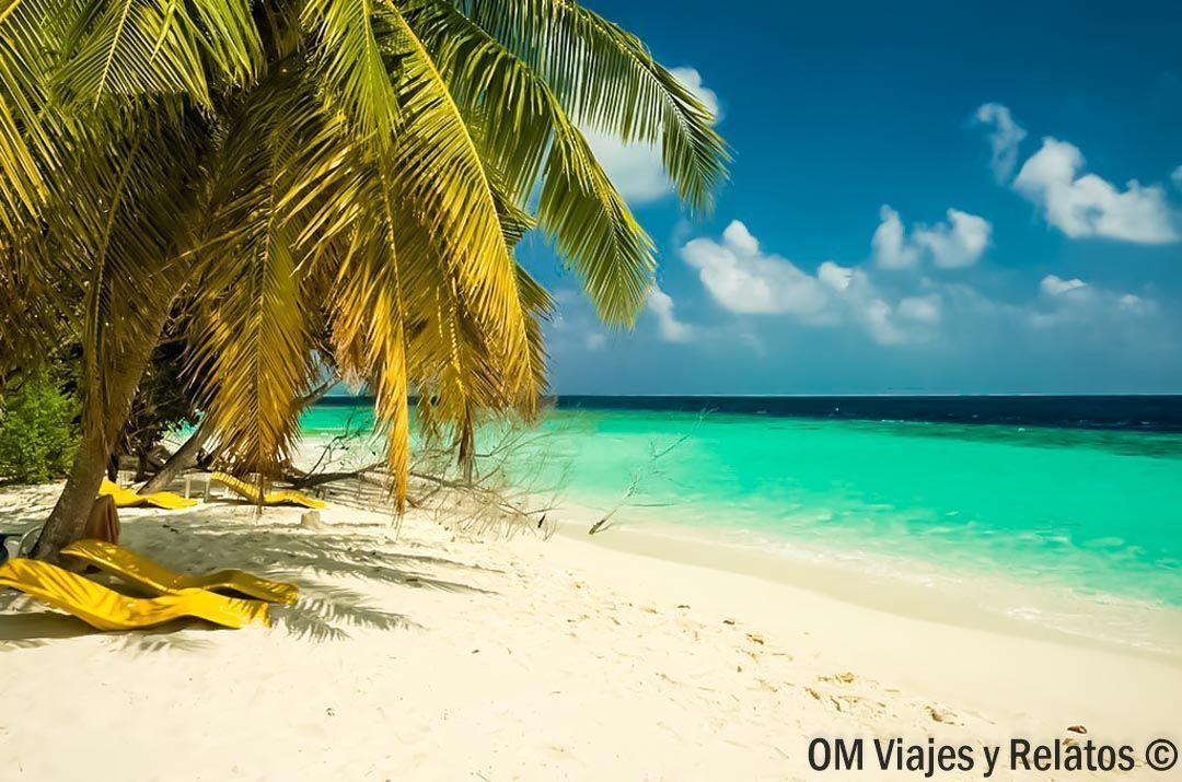 hotel-en-Maldivas-resort