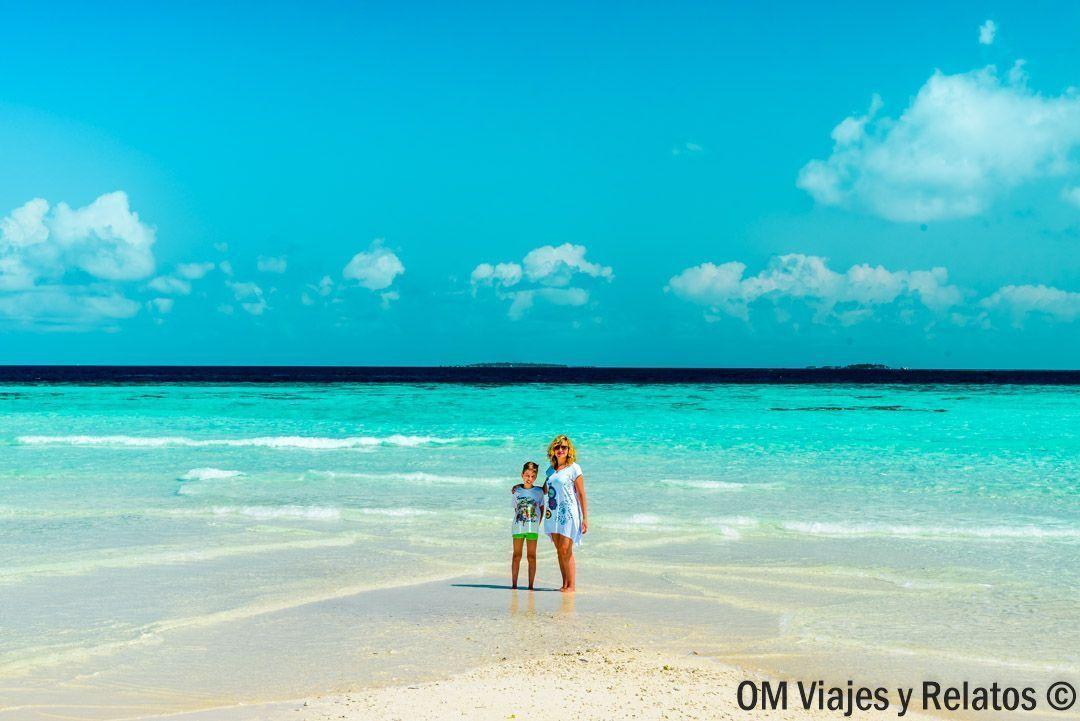PRECIOS-MEJOR-HOTEL-EN-MALDIVAS