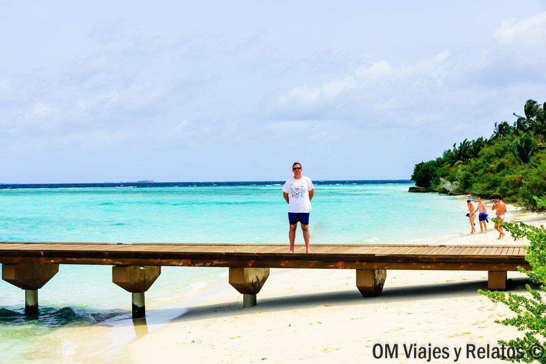 maldivas-hoteles-baratos