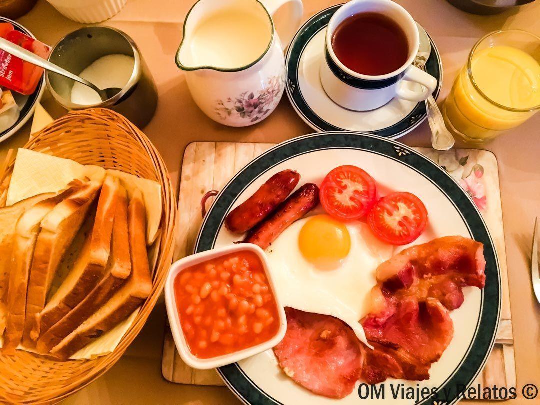 que-hacer-en-Irlanda-desayuno-Irlandés