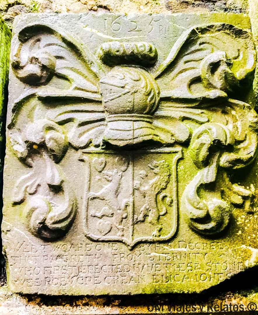 rutas-por-Irlanda-Abadías