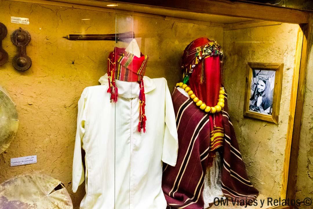 museo-bereber-Marruecos