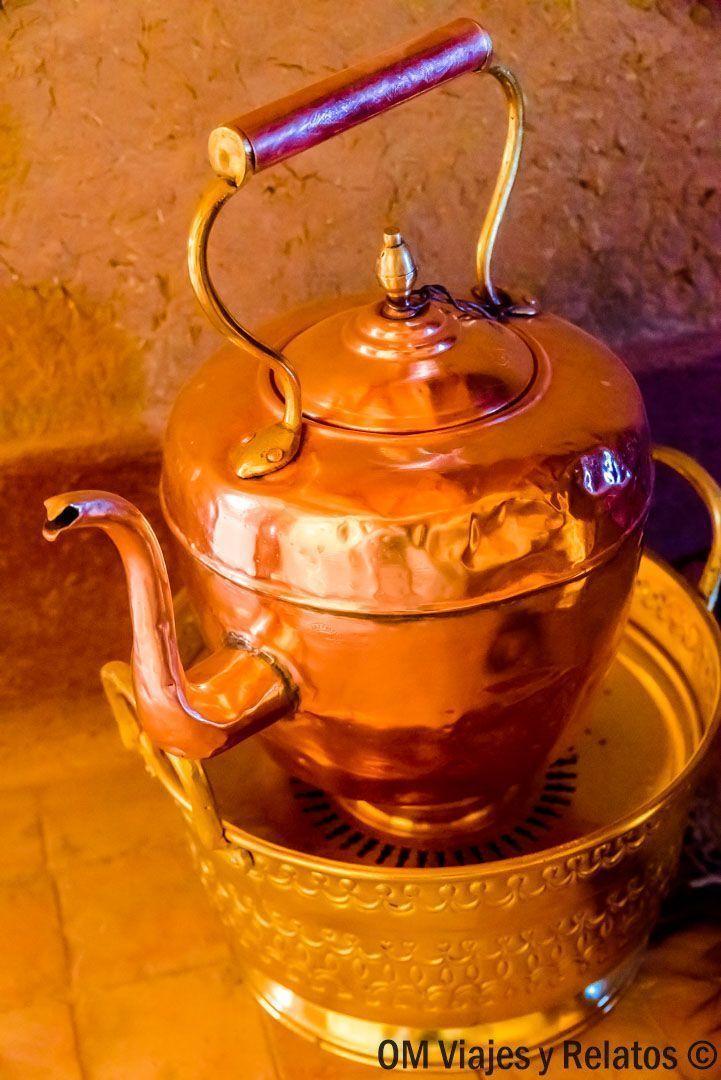 ksar-el-Khorbat-premio-turismo-responsable-Marruecos
