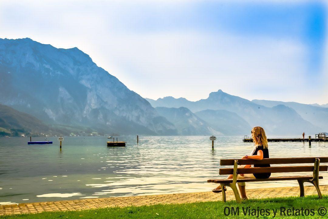 que-ver-en-los-Alpes-Austriacos