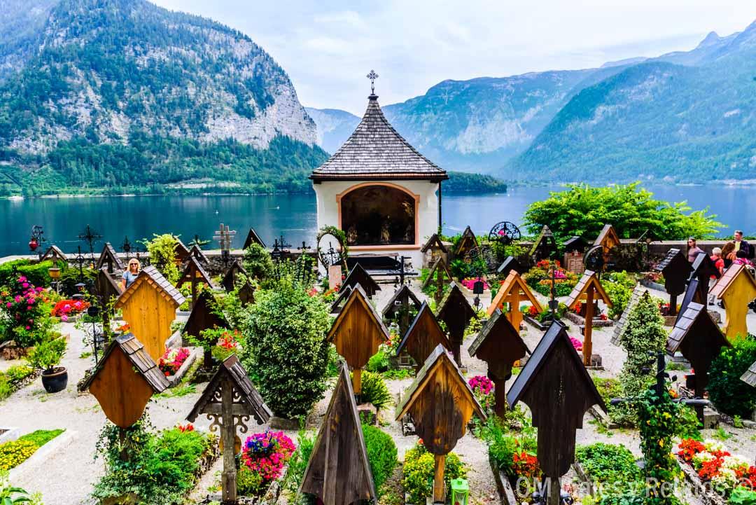 cementerio-Hallstatt