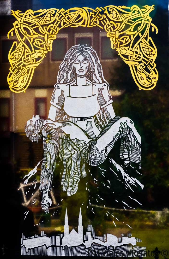 murales-de-Belfast