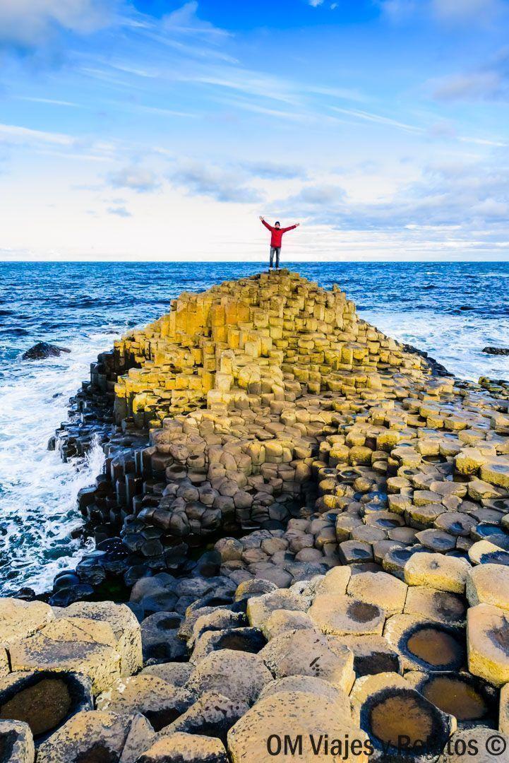 om-viajes-y-relatos-Irlanda