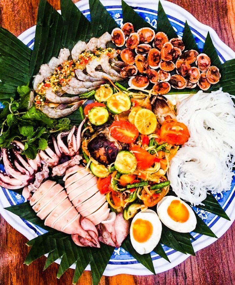que-comer-en-Siem-Reap