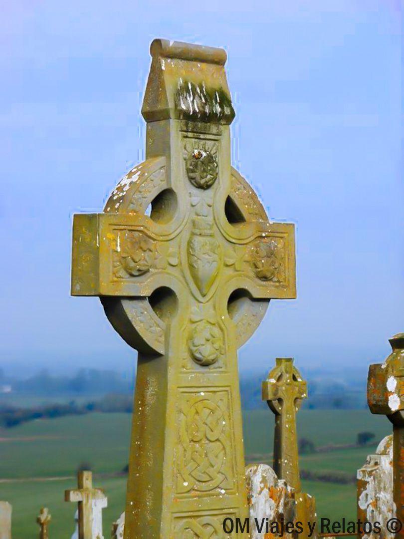 que-ver-en-Irlanda-Rock-of-Cashel
