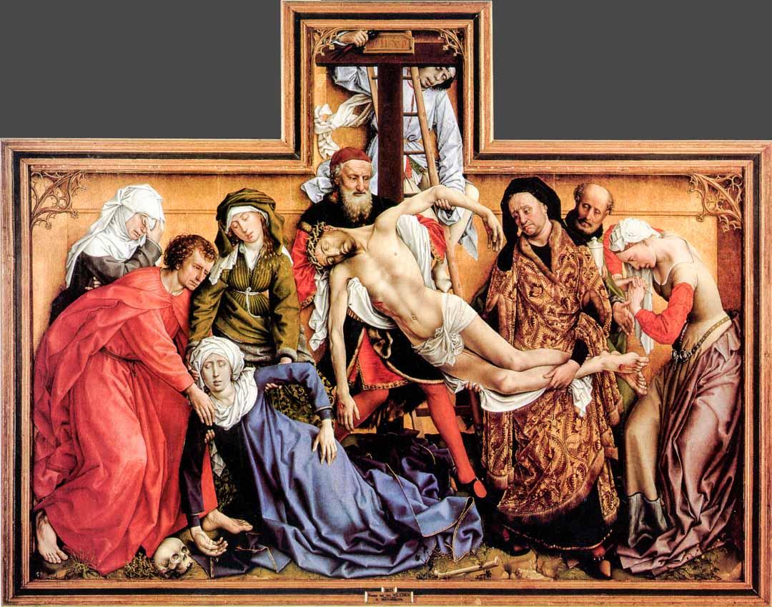 compra-de-entradas-museo-del-Prado