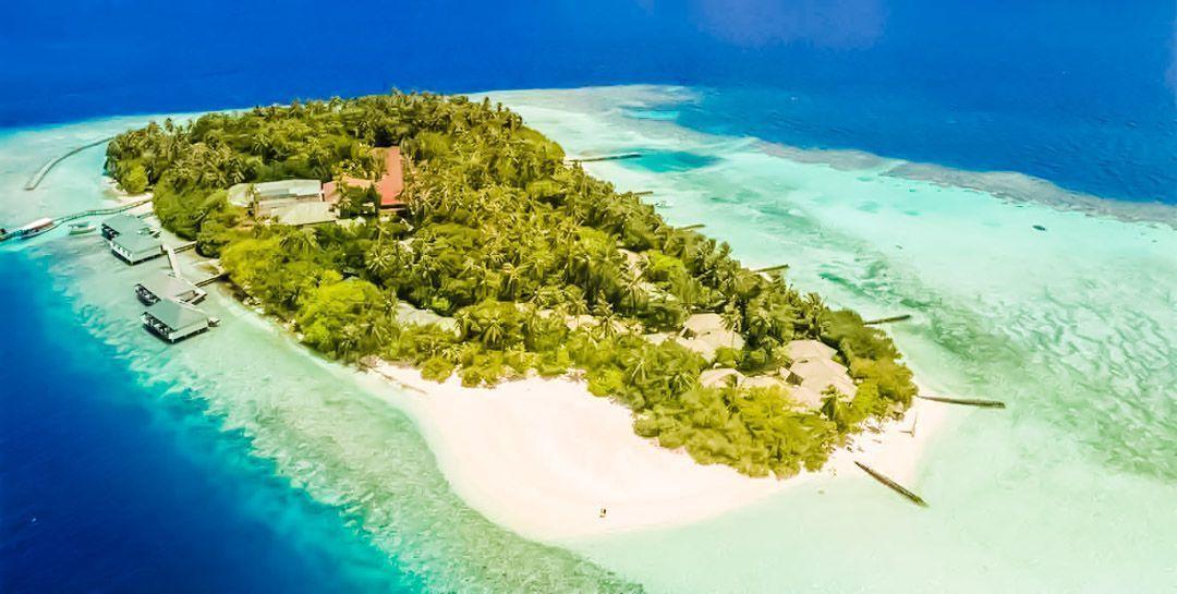 mejores-hoteles-resorts-en-Maldivas