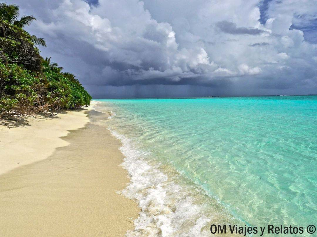 EMBUDU-RESORT-MALDIVAS
