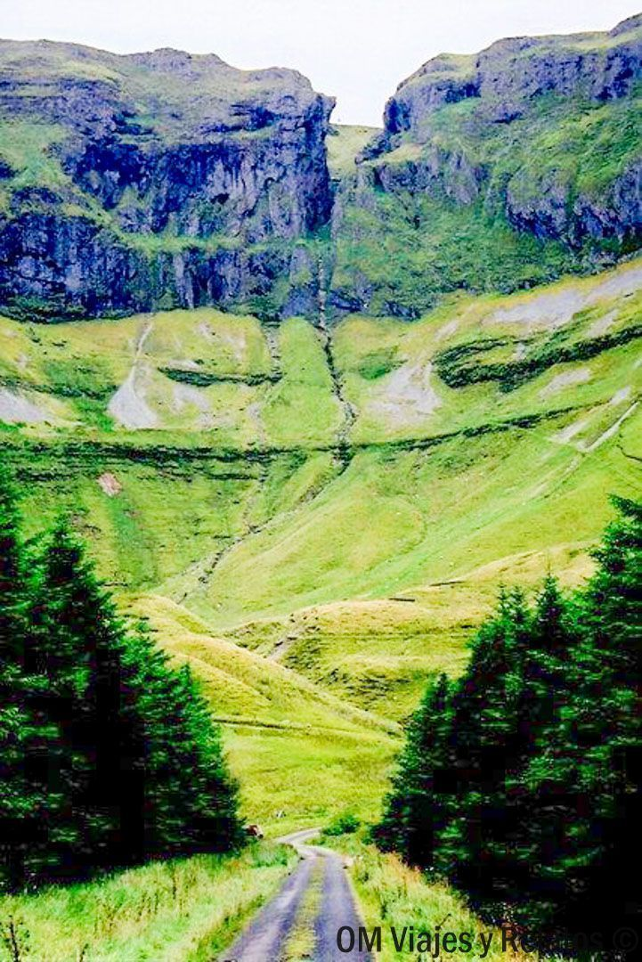 paisajes-de-Irlanda