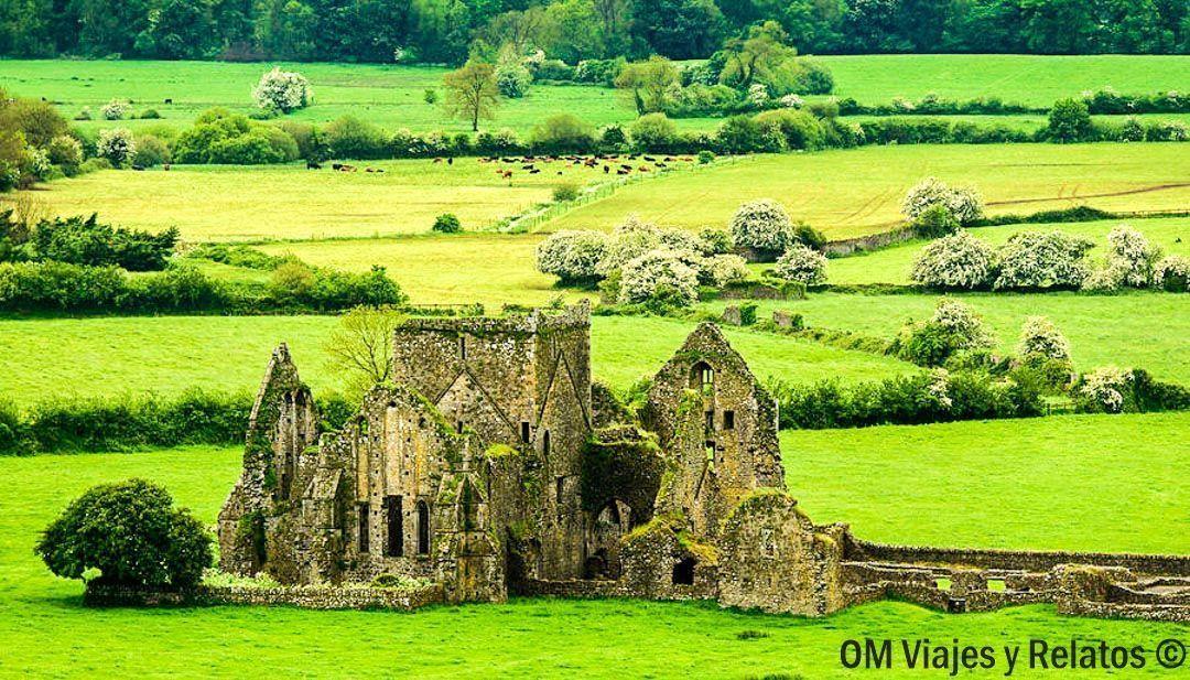 qué-ver-en-Irlanda
