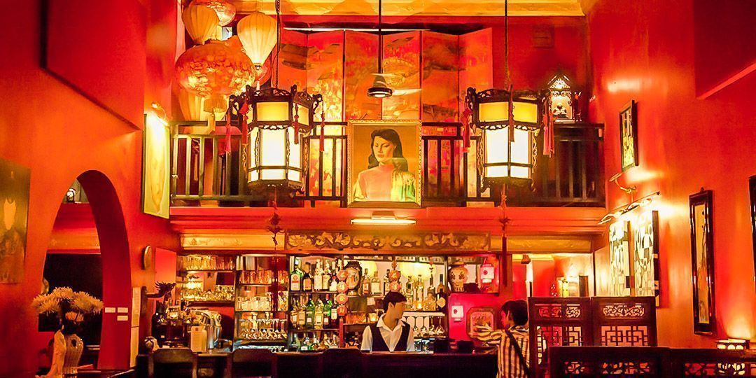 bares-restaurantes-Siem-Reap
