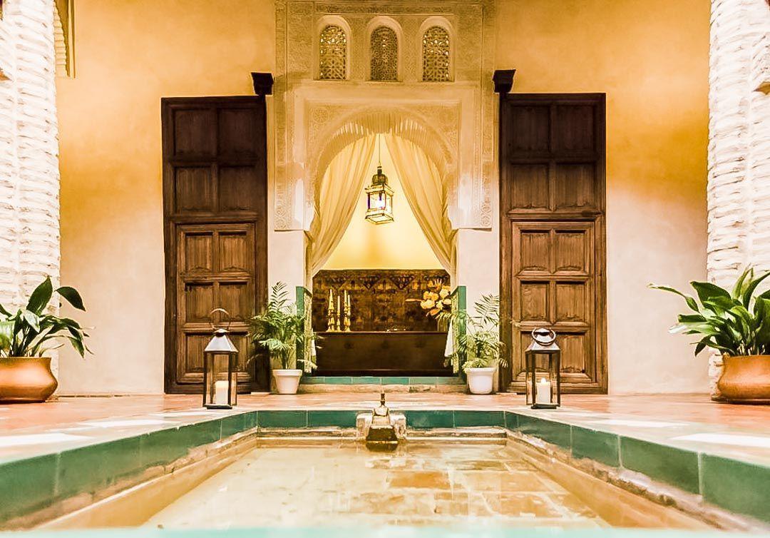 hoteles-en-Granada-con-encanto-vistas-Alhambra