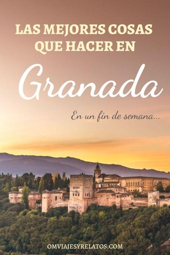 QUE-HACER-EN-GRANADA