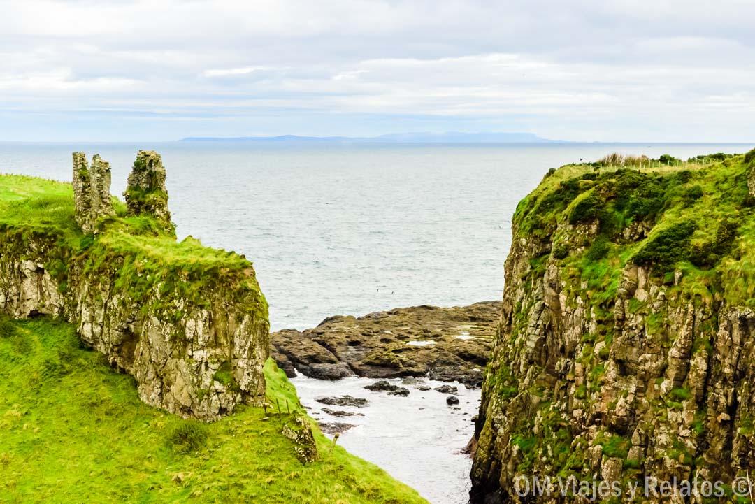 ruta-por-Irlanda-del-norte