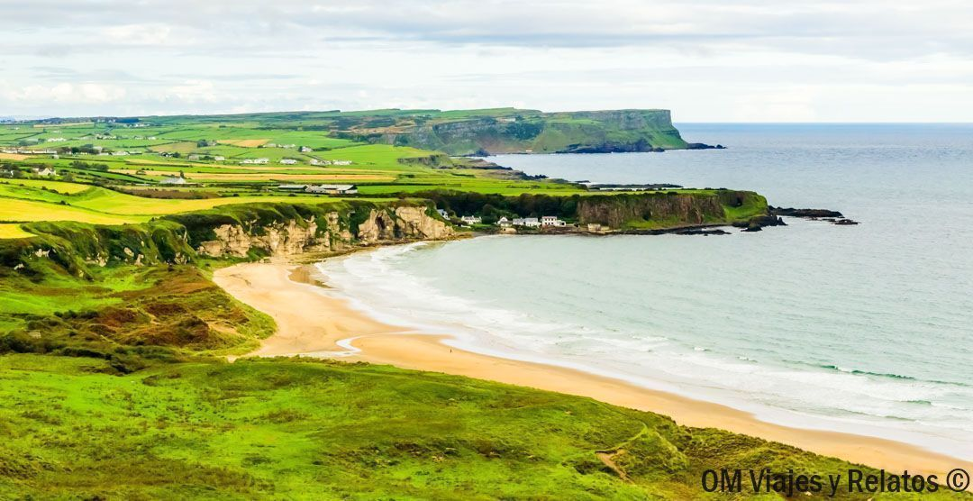 paisajes-Irlanda-norte