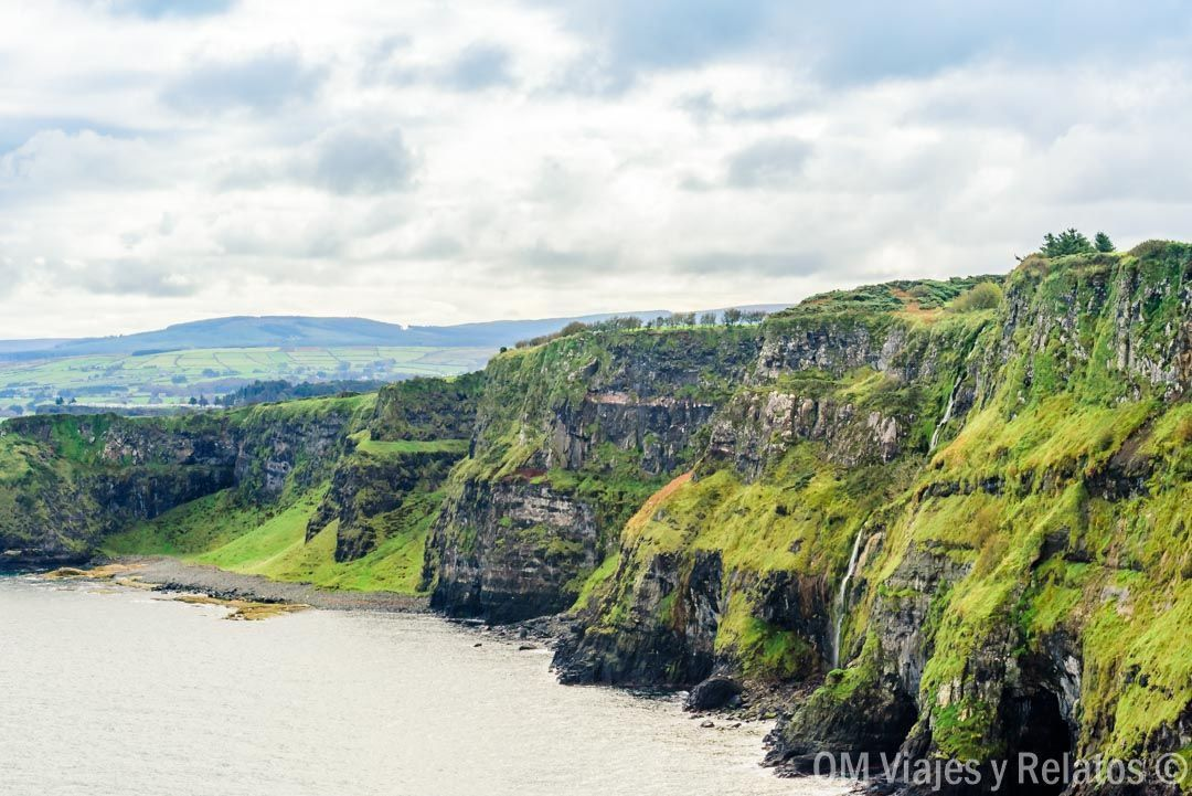 paisajes-de-Irlanda-del-norte