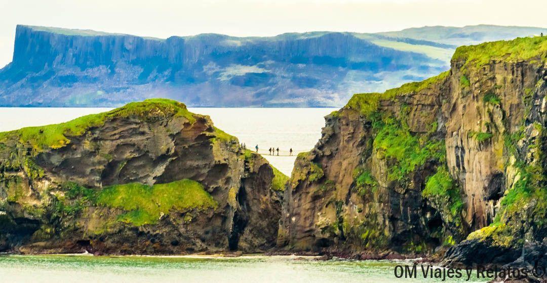 puentes-colgantes-que-ver-en-Irlanda-de-norte