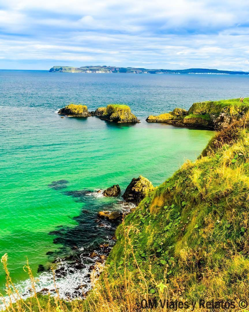 RUTA-POR-IRLANDA-ACANTILADOS-IRLANDA