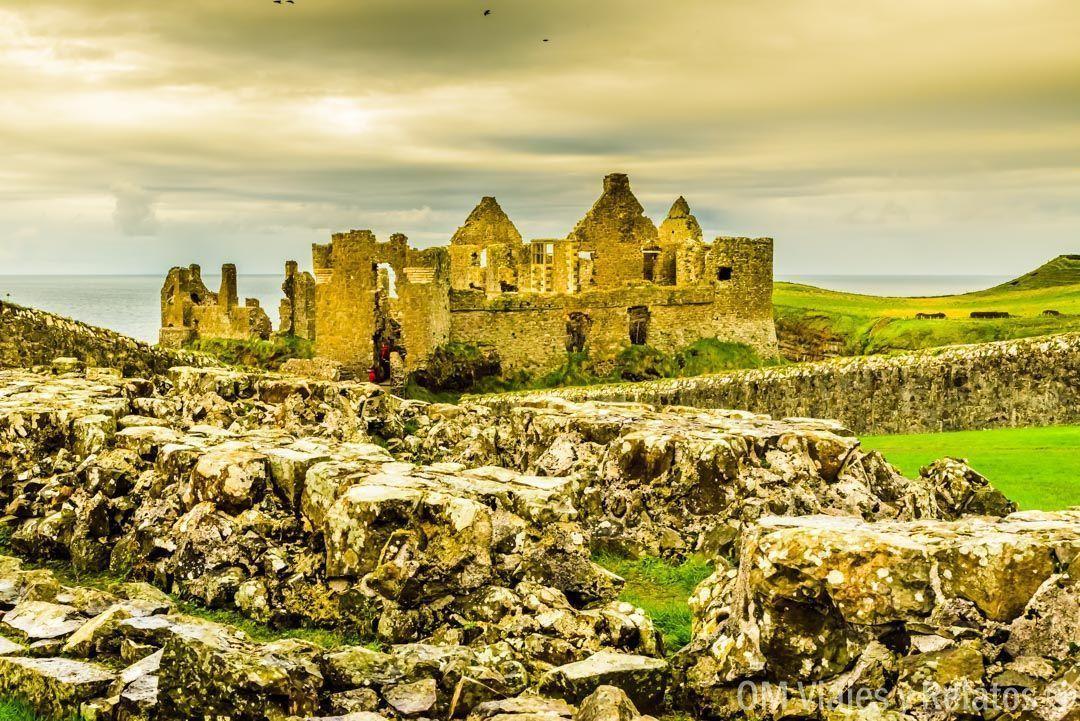 castillos-que-ver-en-Irlanda
