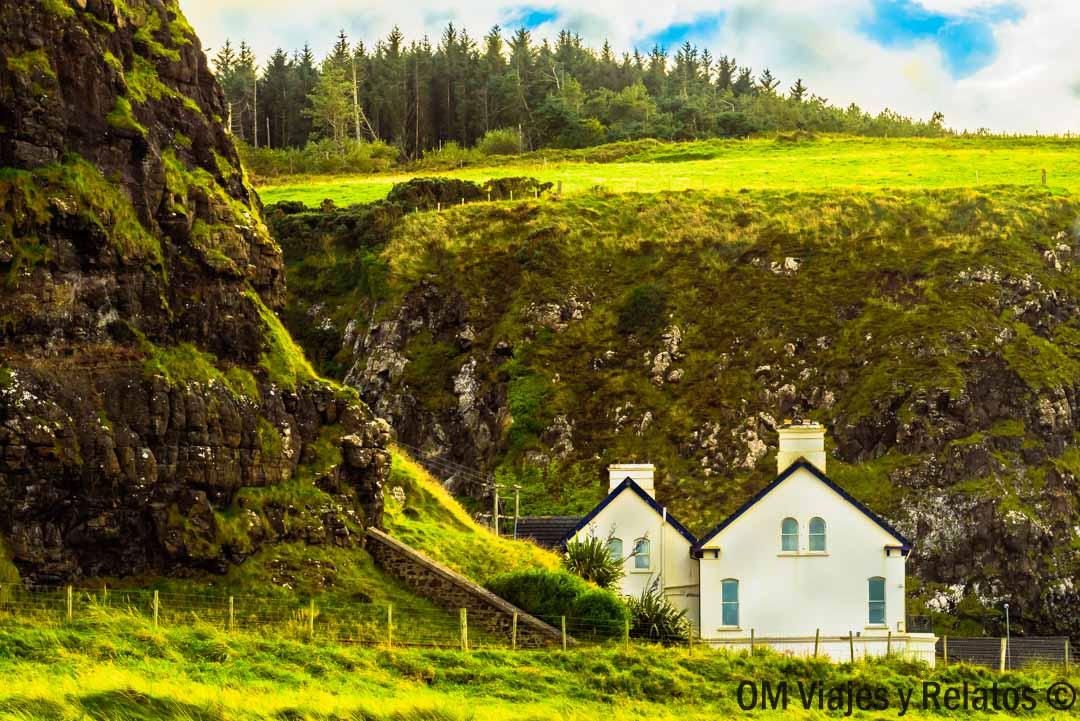 QUE-VISITAR-EN-IRLANDA