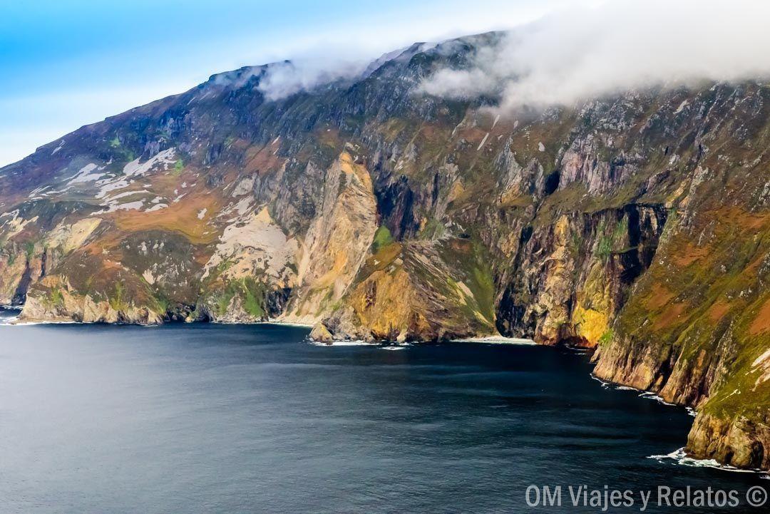 paisajes-Irlanda-acantilados-rutas-por-Irlanda