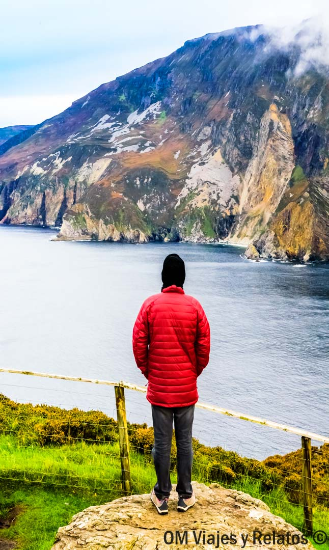 los-acantilados-más-bonitos-de-Irlanda-ruta-por-Irlanda