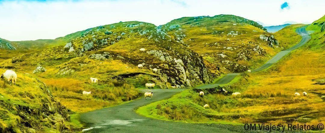 que-ver-en-Irlanda-del-norte