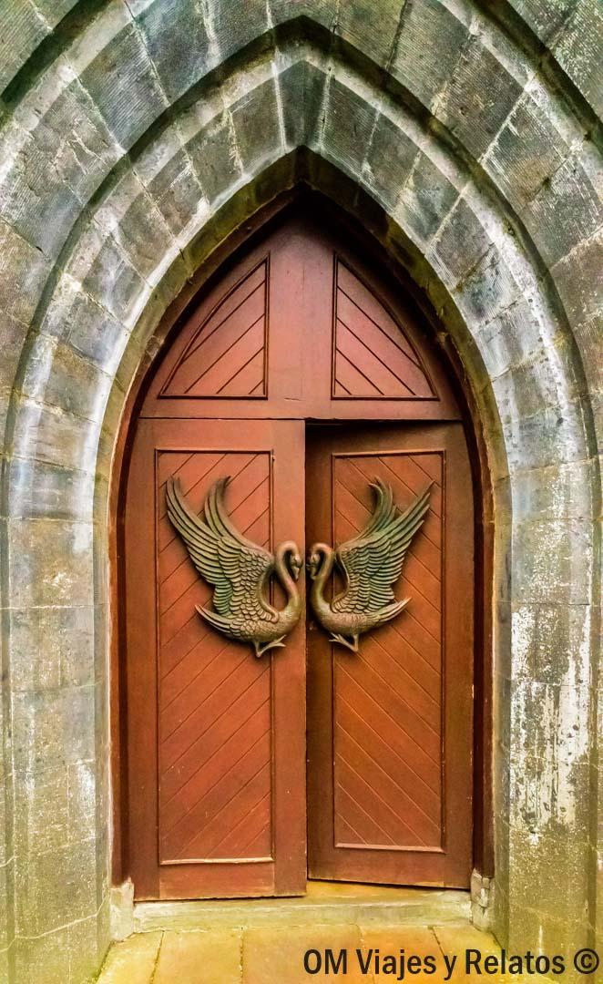 cementerio-poeta-Yeats-ruta-por-Irlanda